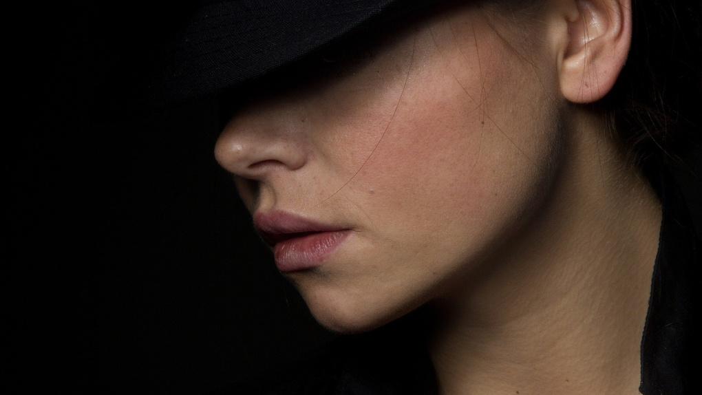 Известная американская актриса умерла от коронавируса