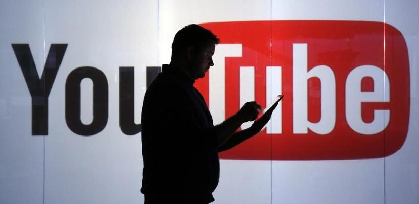«Пусть общаются у нас, а не в Facebook»: YouTube превратится в социальную сеть