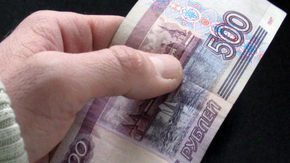 В Новосибирске вынесен приговор гастарбайтеру за взятку полицейскому 500 рублей