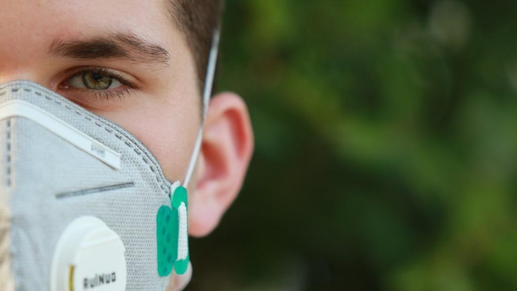 15 детей госпитализированы в новосибирскую больницу с подозрением на COVID-19