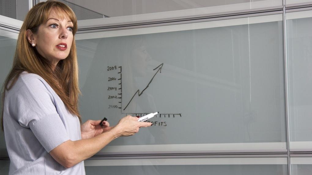Система образования Новосибирской области войдет в пятерку лучших к 2024 году