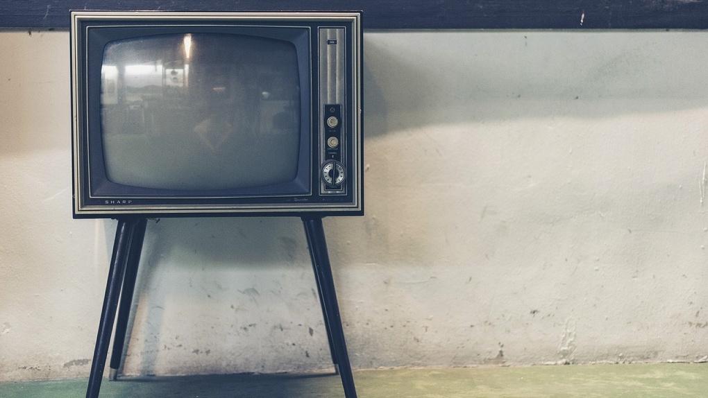 Операторы кабельного телевидения вводят в Омске социальные тарифы