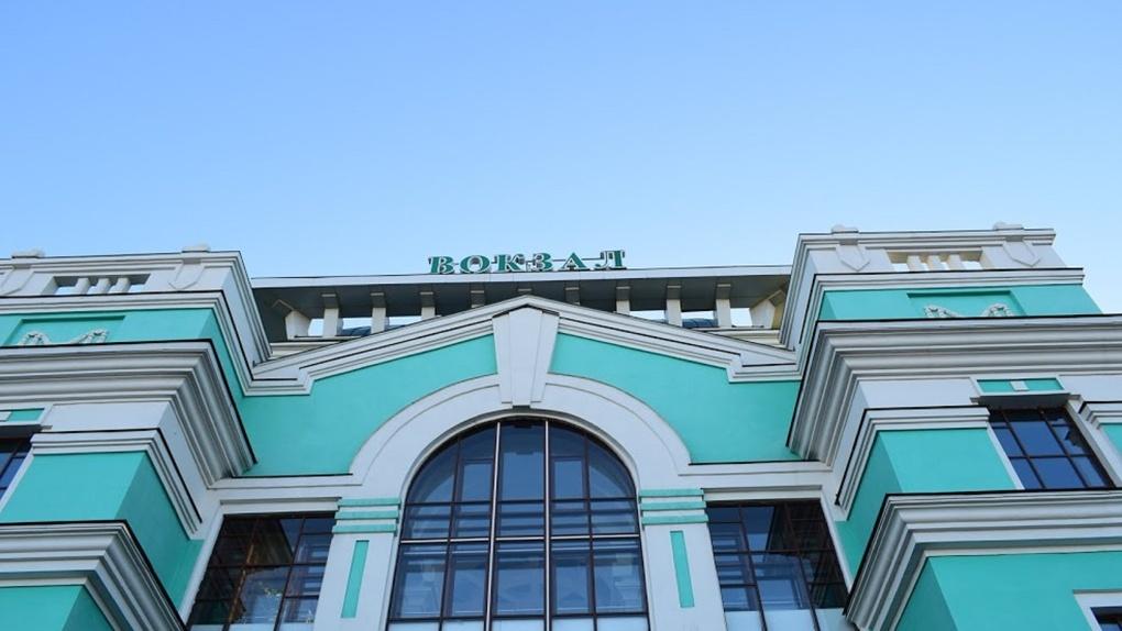 На борьбу с убылью населения в Омске направят в два раза больше денег