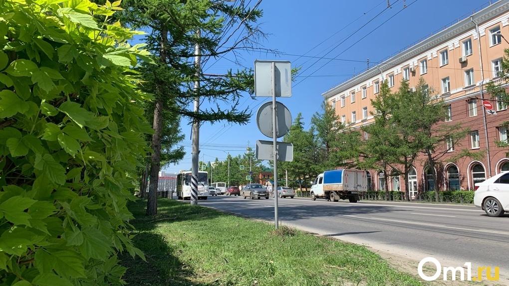 Приблизились к тысяче. В Омске коронавирус распространяется шокирующими темпами