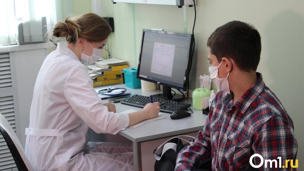 «Не все выдержали психологически»: мэр Новосибирска рассказал, как власти помогали в борьбе с пандемией
