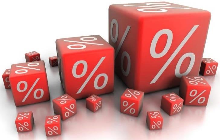 взять кредит в омске под низкий процент втб кредит онлайн 2020