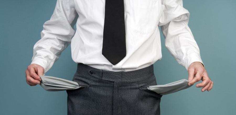 Омичи-банкроты задолжали 35 миллионов