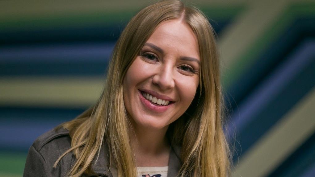 Героиня сериала «Реальные пацаны» раскрыла новосибирцам смешные подробности нового сезона