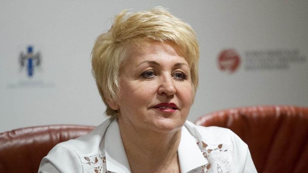 Экс-директору филармонии Татьяне Людмилиной предложили временно возглавить Новосибирский цирк