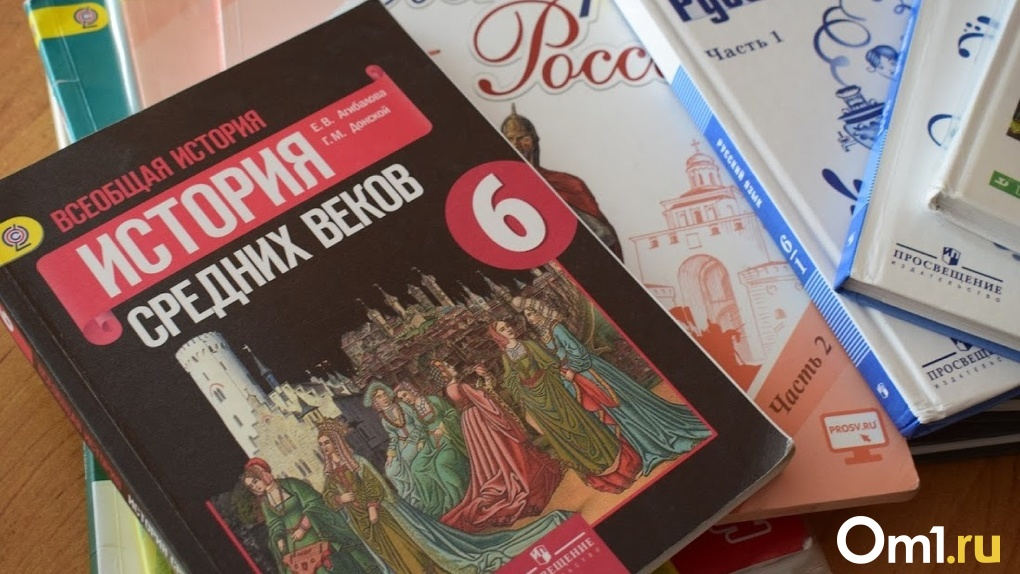 Были ли цари в СССР? Проверьте ваши знания в ЕГЭ по истории