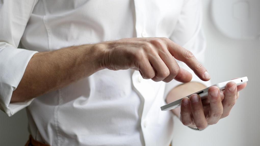 ВТБ разработал сервис цифровой бухгалтерии для предпринимателей