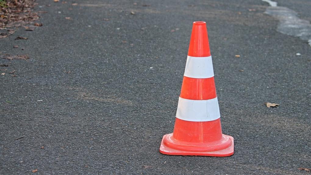 Подрядчик отказался ремонтировать террасное покрытие на бульваре Мартынова