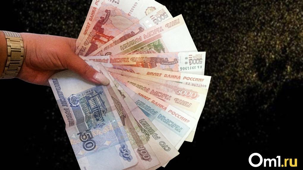 Более полумиллиарда рублей выделят на борьбу с коронавирусом в Новосибирской области