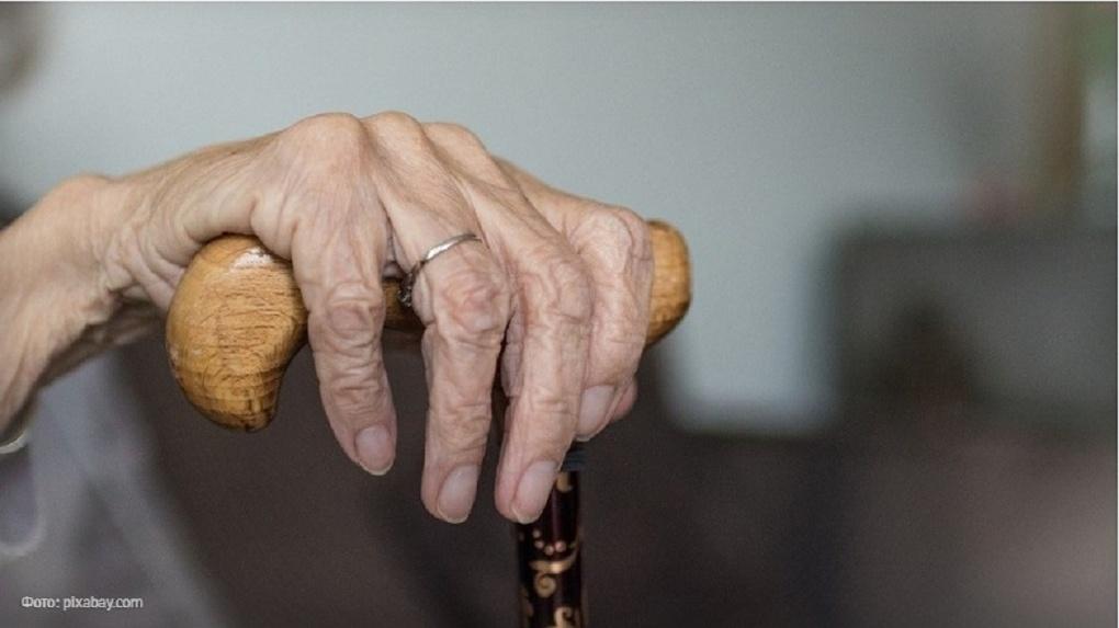 Этим летом клиенты Сбербанка всерьез задумались о негосударственной пенсии
