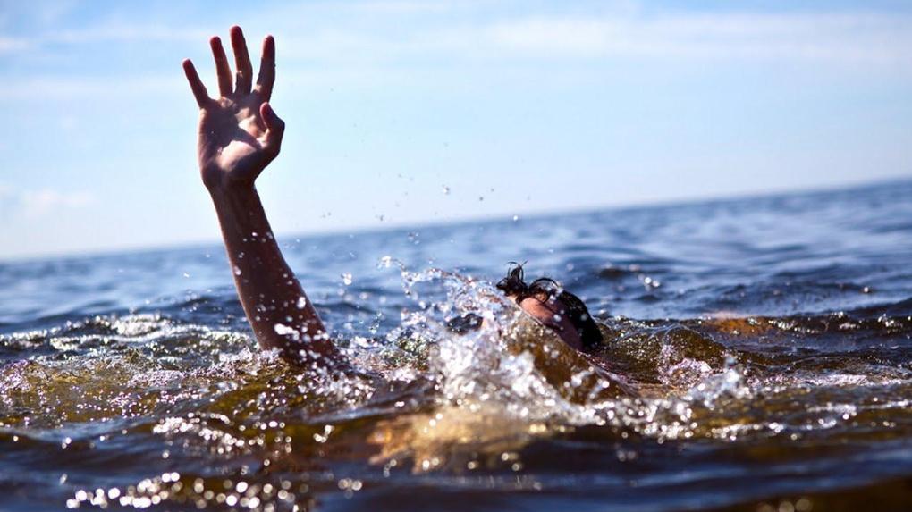 В Омске в Иртыше утонул 17-летний подросток
