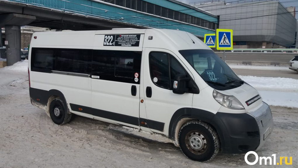 Дезинфекция транспорта от коронавируса бьет по карману новосибирских перевозчиков