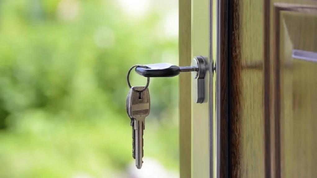 «Национальная Фабрика Ипотеки» запускает онлайн-сервис полезной информации по рынку недвижимости