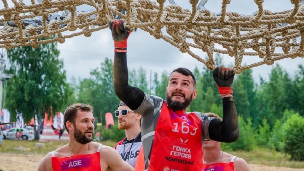 Драйв и адреналин: новосибирцев зовут на забег по пересечённой местности