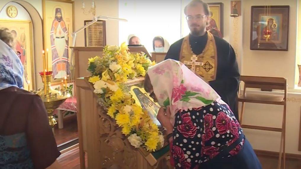 Пандемия лишила дома и работы! 150 новосибирцев переехали жить в церковный приют
