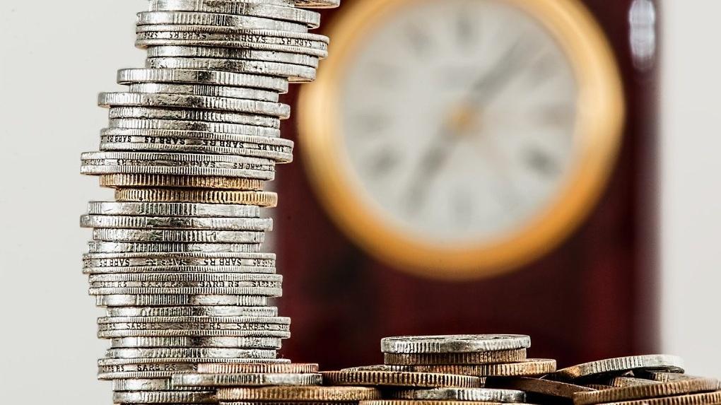 В Новосибирске и Омске значительно вырос объём инвестиций в основной капитал