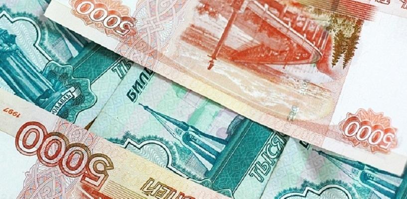Минтруд предложил собирать с безработных по 20 тысяч рублей в год