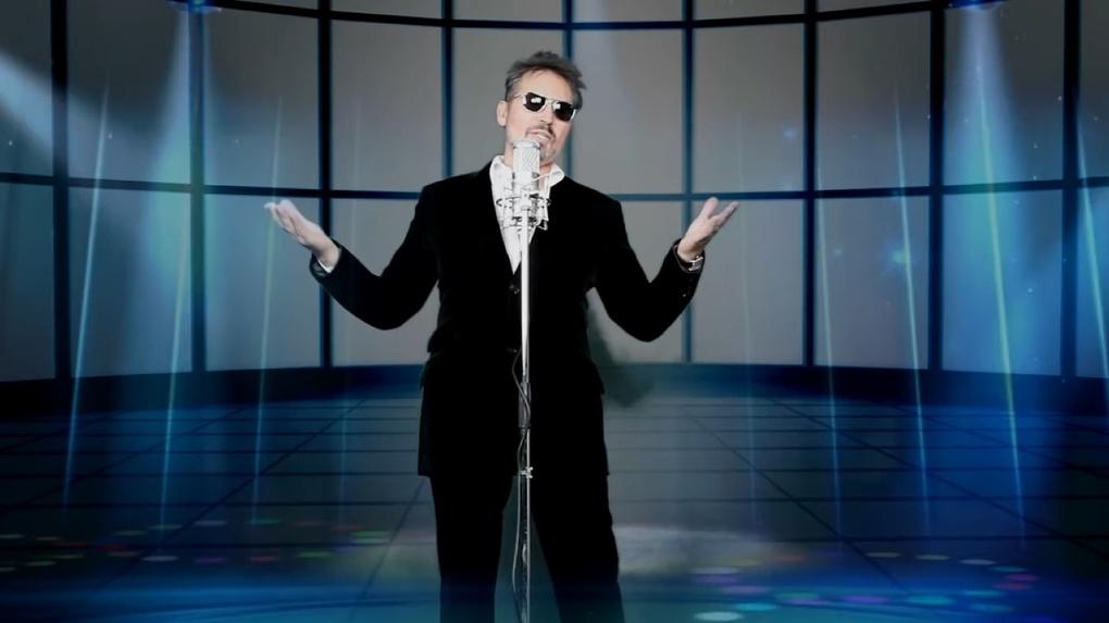 «Живописный след акварели». В TikTok набирает популярность песня про Омск