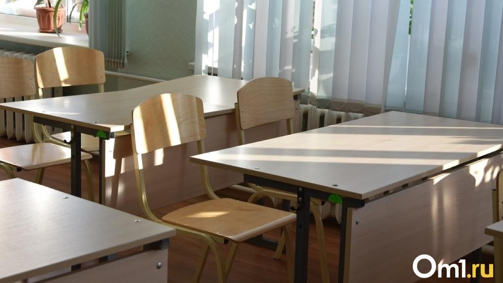 Школьных учителей в России на время пандемии предложили заменить на студентов