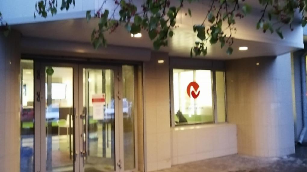 Институт онкологии и нейрохирургии открыли при новосибирской клинике Мешалкина
