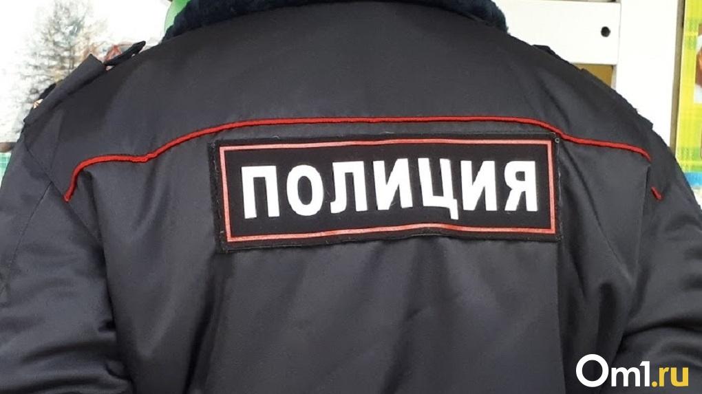 Глава «Омскавтодора» будет помещён под домашний арест – СМИ