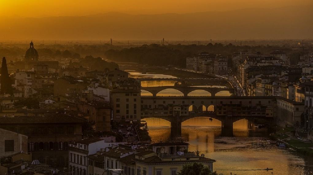 Европа выходит с карантина и готовится к туристическому сезону. Названы сроки