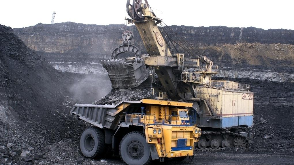 В Омской области полезные ископаемые добывают 26 налогоплательщиков