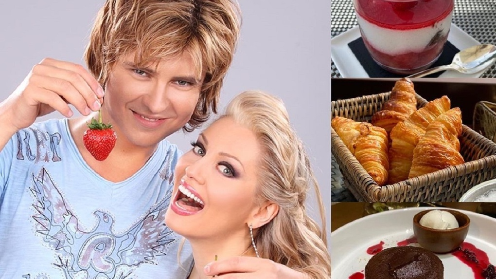 Новосибирская бизнес-леди Лена Ленина рассказала о своей главной слабости