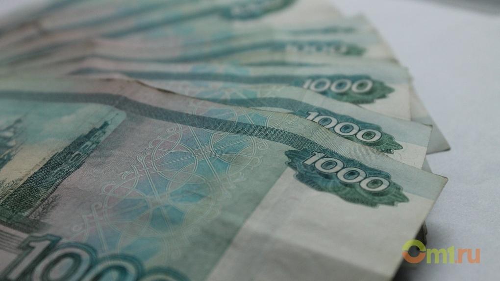 В Омске газовое топливо подорожало почти на 3,7 рубля