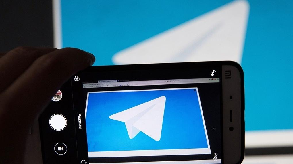От Viber до Кремля: перепись жертв цифровой войны Telegram и Роскомнадзора