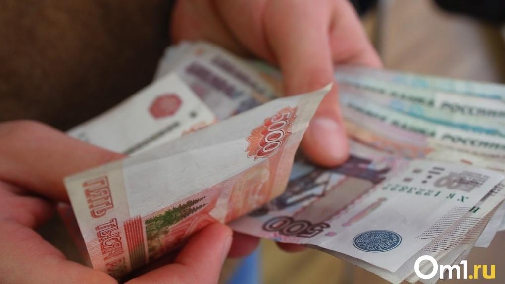 В Омске преподаватель в медколледже позволял сдавать экзамены за деньги