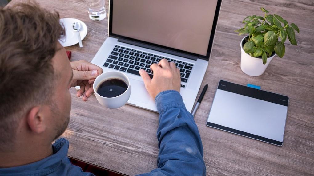Банк «Открытие» будет нанимать менеджеров розничного бизнеса с помощью виртуальной стажировки