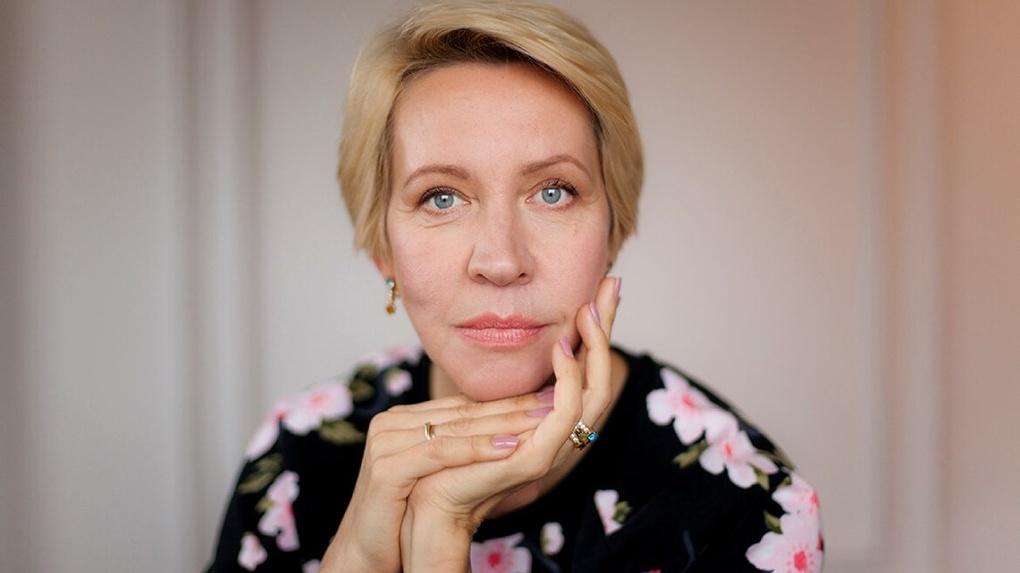 «Глаза текут от ужаса»: знаменитая телеведущая Татьяна Лазарева раскритиковала уровень жизни новосибирцев