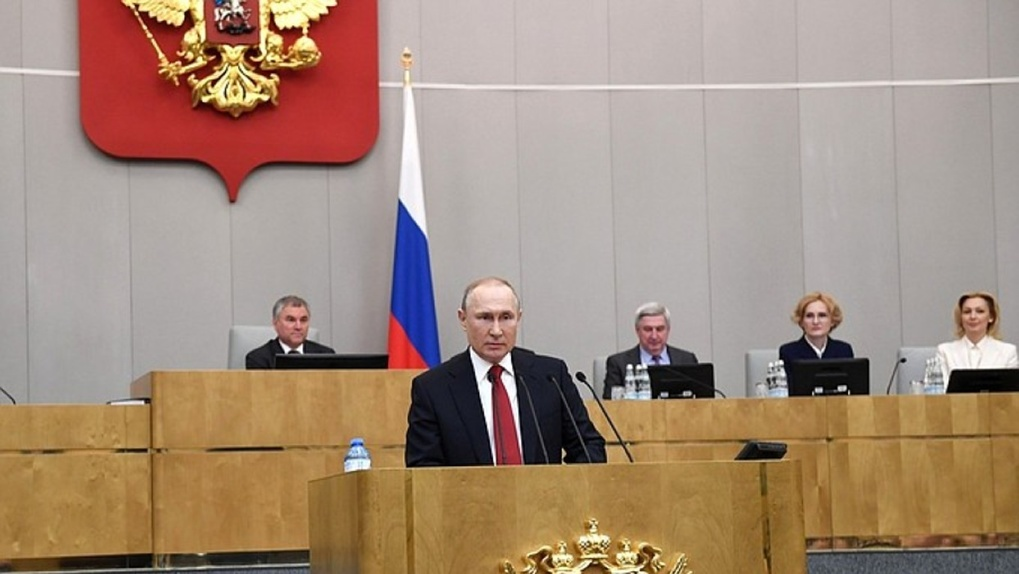 В Госдуме рассмотрят законопроект о реальном сроке за нарушение карантина