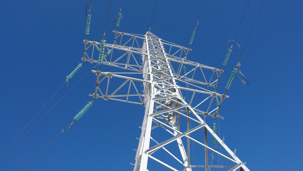 Омские энергетики просят жителей оплачивать квитанции вовремя