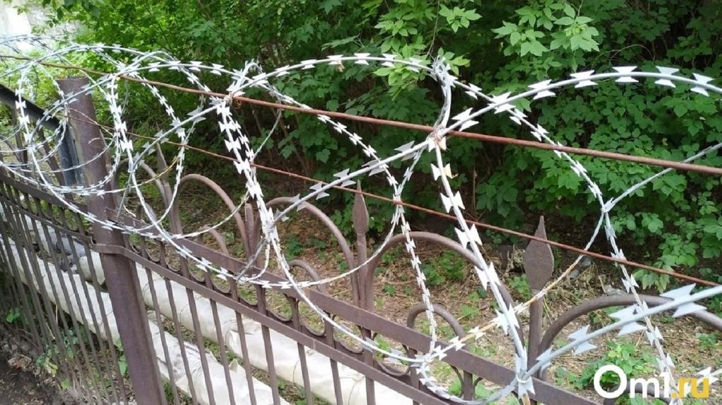 Гематомы и ссадины на голове: раскрыты новые подробности убийства заключённого в новосибирской колонии