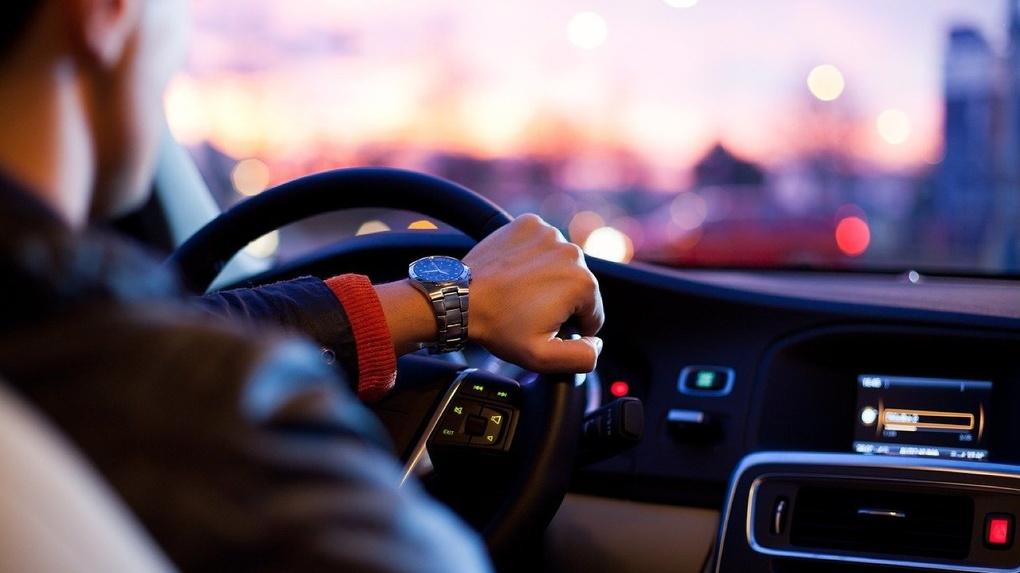 ВТБ увеличивает срок автокредитования до 7 лет