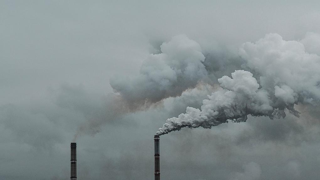 В омском воздухе снова нашли газ, которым раньше травили врагов во время войн