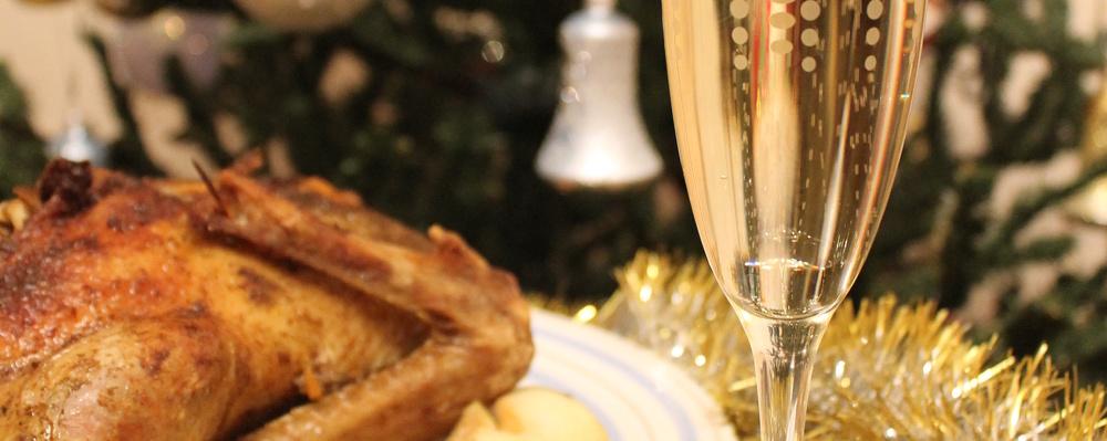 Чем накормить обезьяну? Домашние рецепты новогодних салатов и советы кулинарного блогера