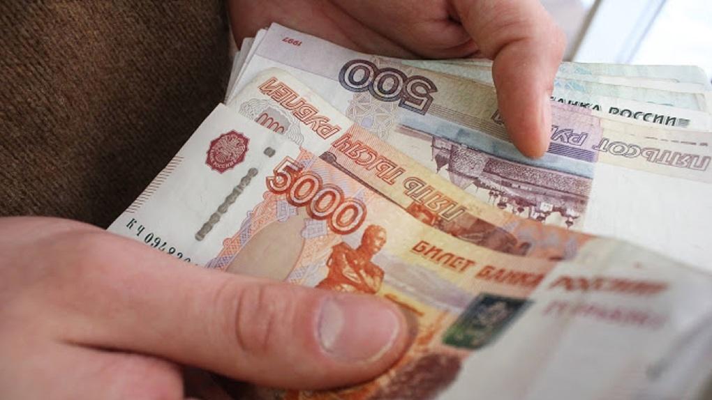 Омскому бизнесу не возместят убытки, которые он понес от COVID-19