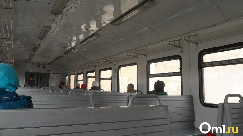 Преодолела 11 тысяч километров за лето: в Новосибирске выбрали самую «дальнюю» пассажирку