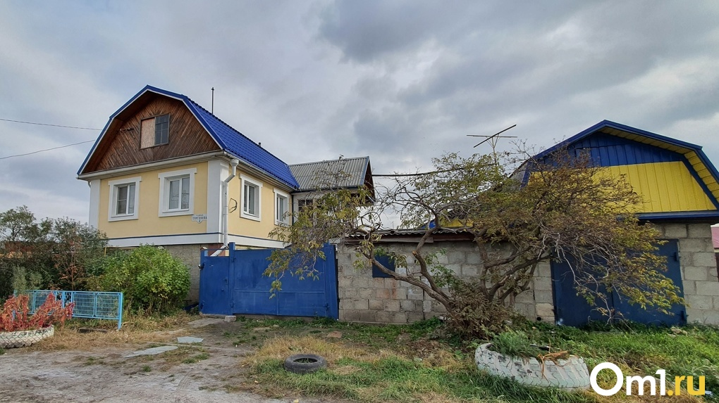 В 2021 году в России начнут выдавать ипотеку на строительство частных домов