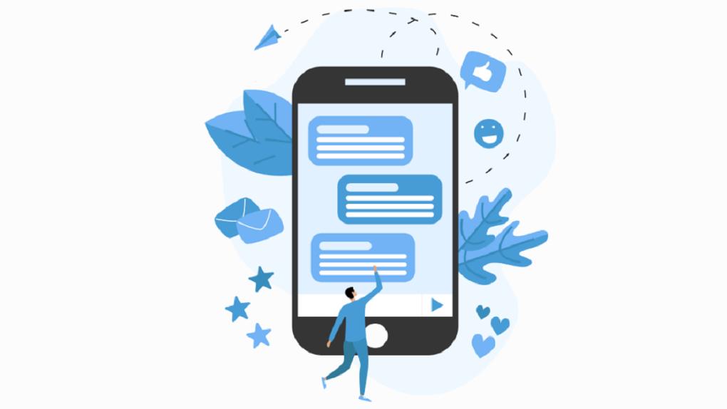 Что собой представляют смс-рассылки: как выбрать лучшую и какими достоинствами она должна обладать?