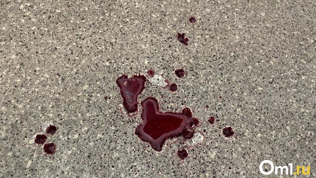 Умирают молодыми. В Омске за сутки нашли мёртвыми четверых мужчин