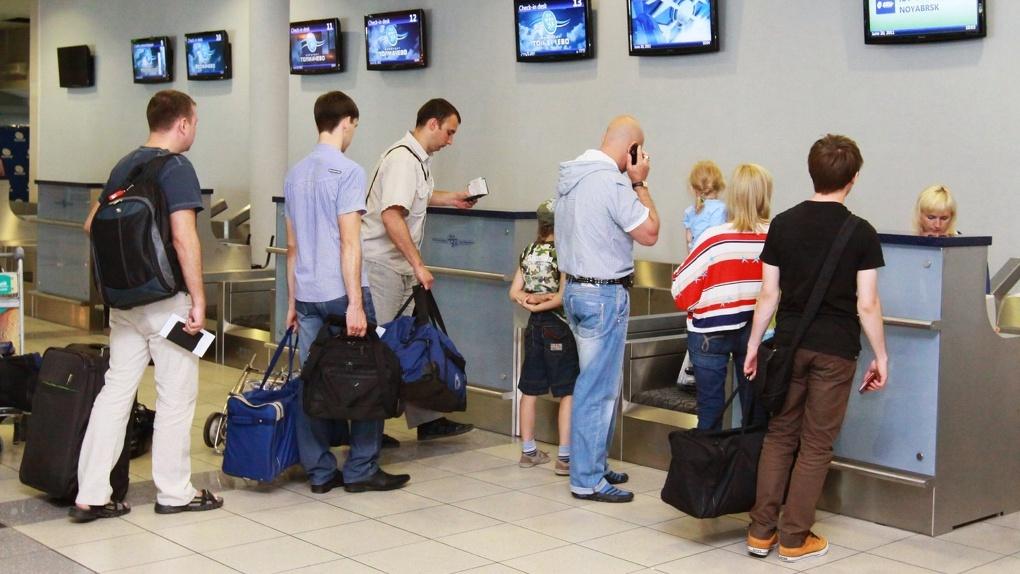 «Девяток яиц» от авиакомпаний. Перевозчики маскируют удорожание билетов новыми тарифами и правилами