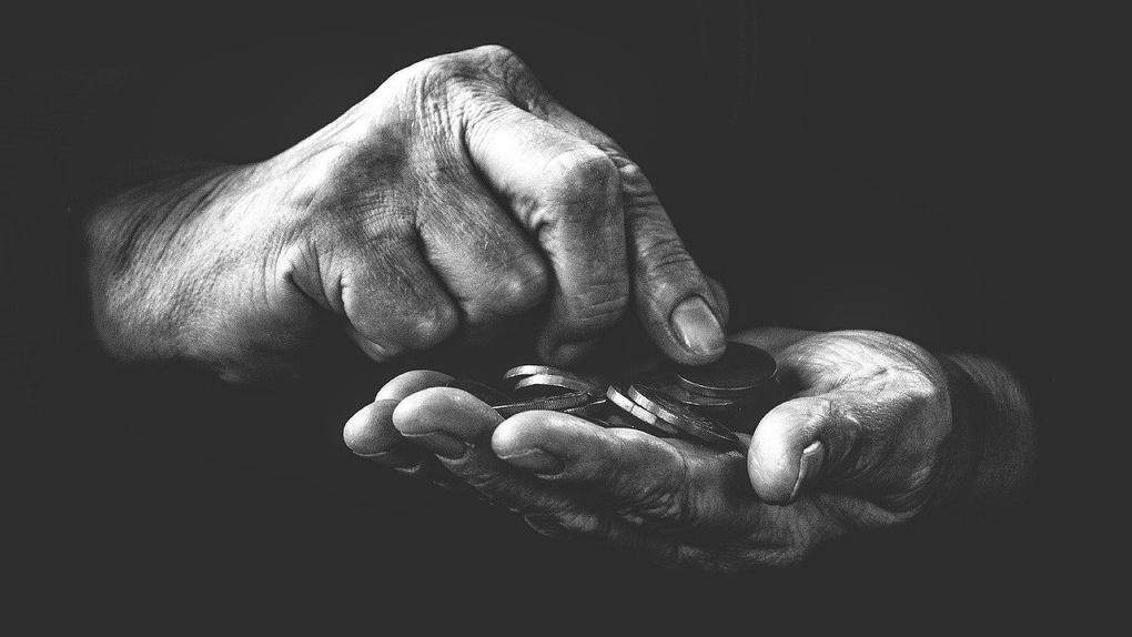 Из-за коронавируса в России предложили уменьшить пенсионный возраст